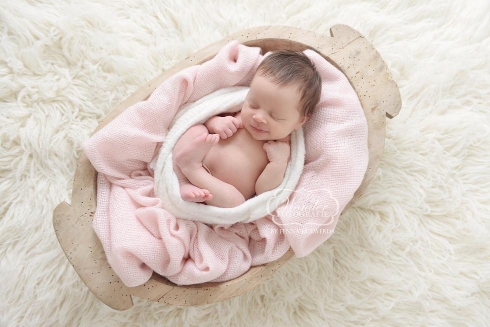 Newborn Fotoshoot babyshoot baby photoshoot shoot newborn fotografie 2.jpg