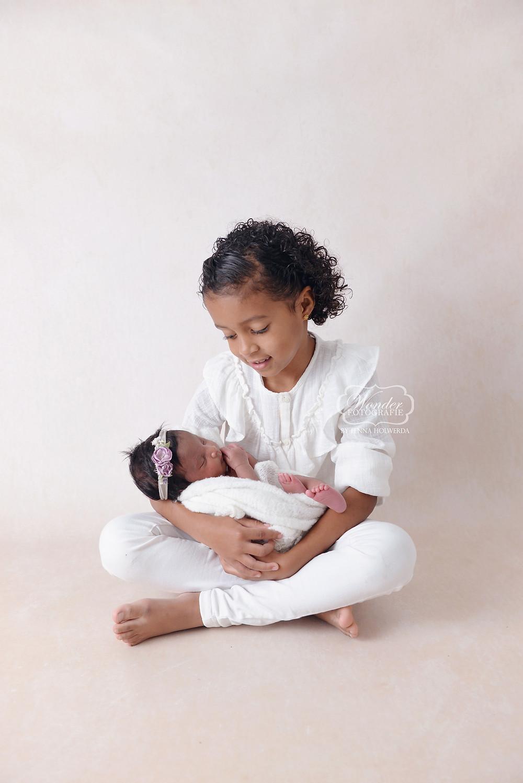 newborn fotoshoot babyborn shoot baby photoshoot 3-generatie foto