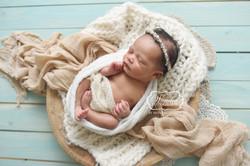 2 Newborn Fotoshoot shoot baby mooiste beste nederland fotografie photoshoot