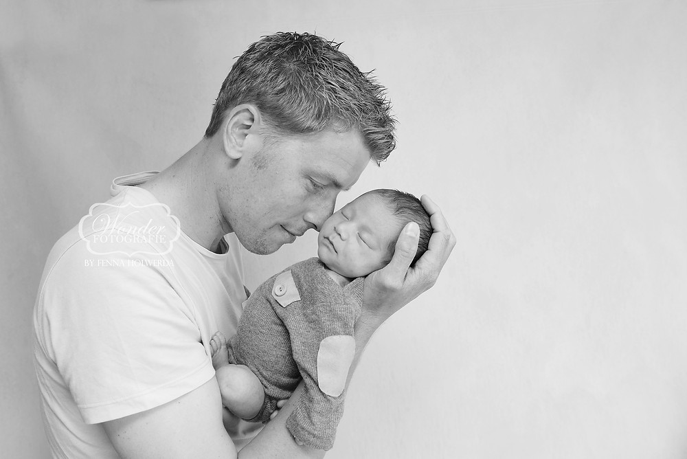 Newborn Fotoshoot Baby shoot Photoshoot fotos fotograaf almere amsterdam utrecht
