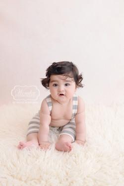 sitter sessie babyfotoshoot baby shoot photoshoot almere26
