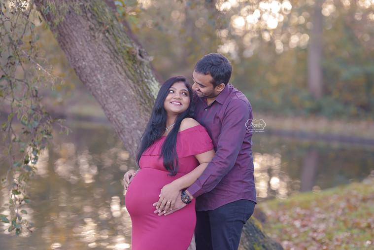 6 fotoshoot zwanger zwangerschapsshoot z