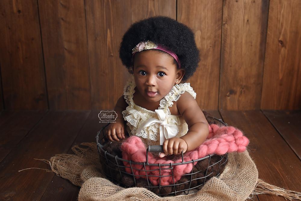 babyfotoshoot baby fotoshoot sitter sessie mijlpaal milestone fotograaf nederland