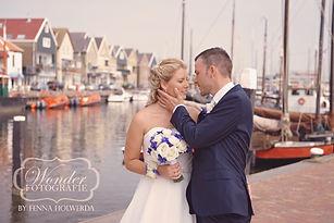 3 bruidsfotografie trouwfotografie trouw