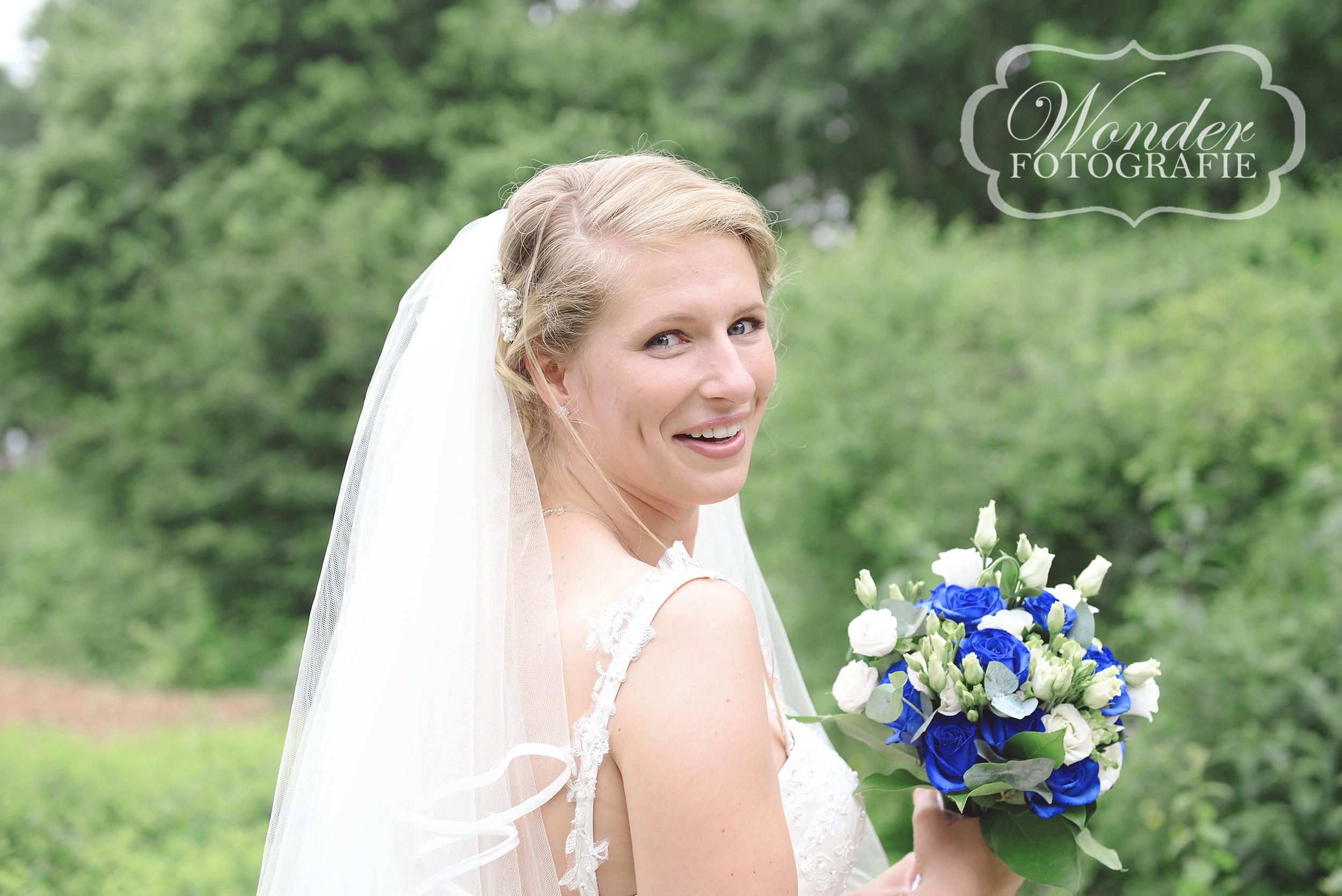 Bruidsfotograaf Trouwfotograaf Fotograaf Bruiloft Flevoland Noord Holland Gooi Almere01