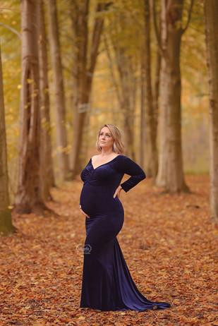 2. fotoshoot zwanger zwangerschapsshoot