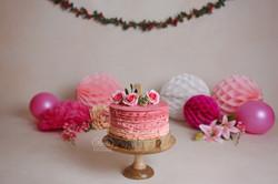cake smash fotoshoot shoot baby eerste verjaardag