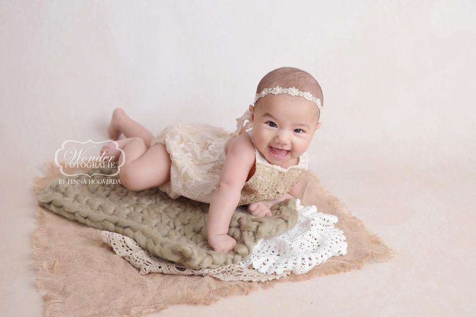 photo shoot 100 days old 100 dagen oud fotoshoot babyshoot09.jpg