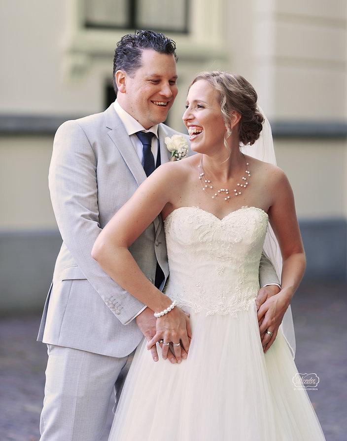 bruidsfotograaf trouwfotograaf trouwen f