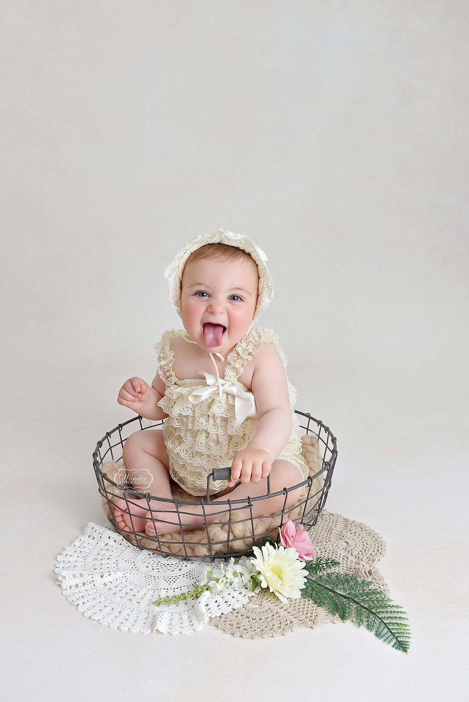 baby fotoshoot fotografie friesland overijssel flevoland