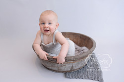 sitter sessie baby fotoshoot babyfotoshoot shoot photoshoot almere studio amstelveen