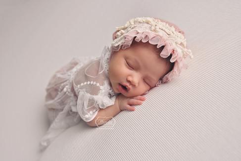 5 newborn fotoshoot overijssel baby foto