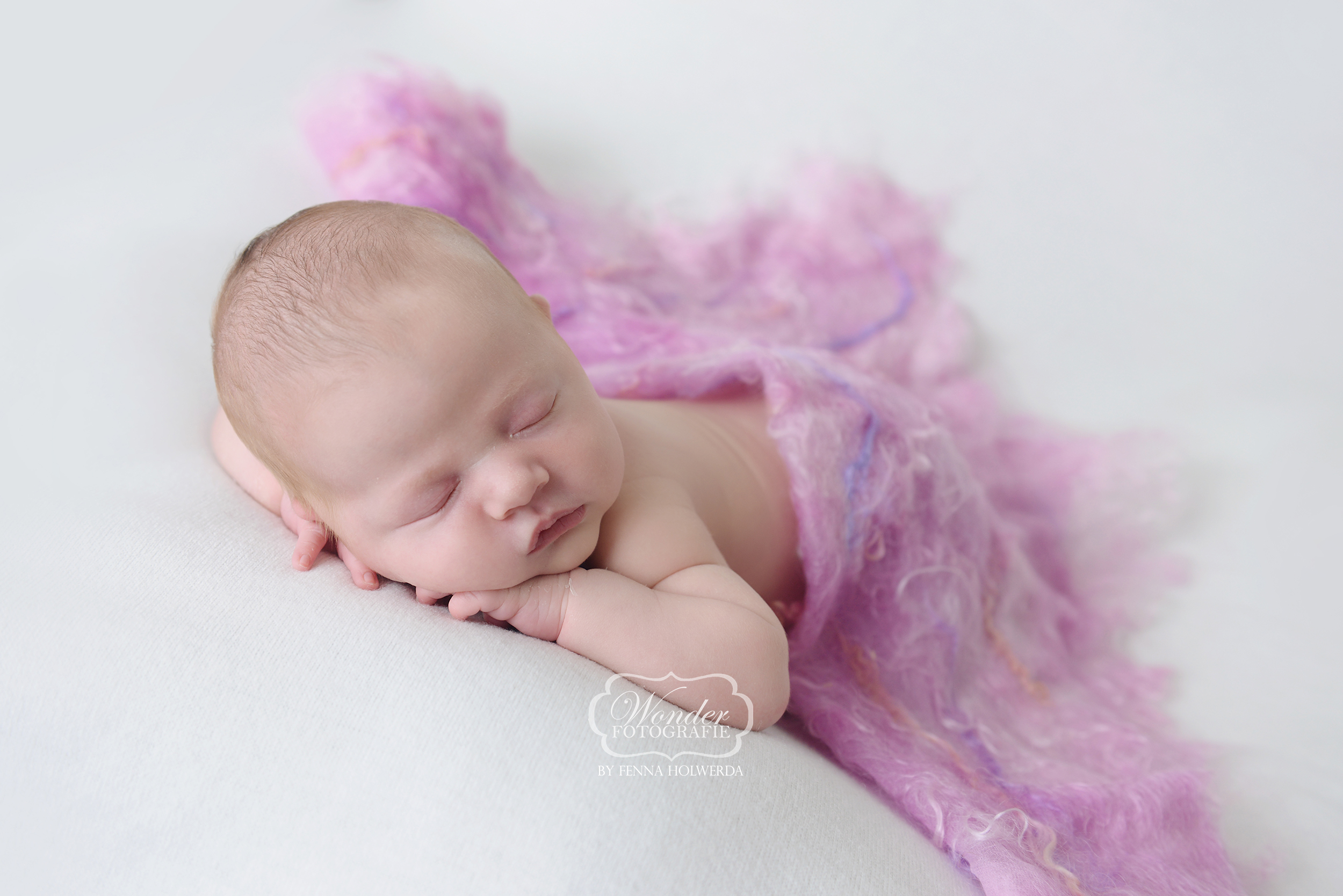 newborn fotoshoot puur naturel mooitse beste baby photoshoot shoot gooi 2