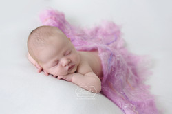 newborn fotoshoot puur naturel mooitse beste baby photoshoot shoot gooi 2