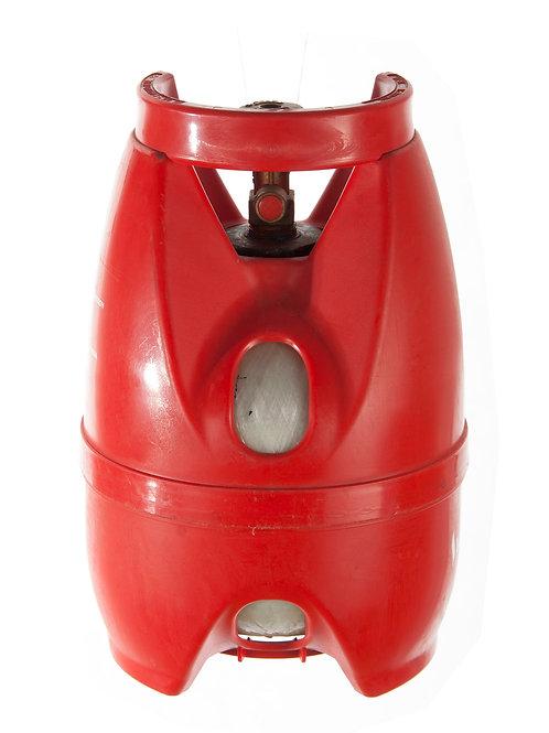 Купить газовый баллон LiteSafe 12,5 литров»