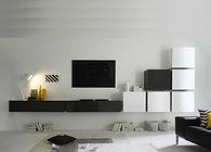 Мебель минимализм в СПб