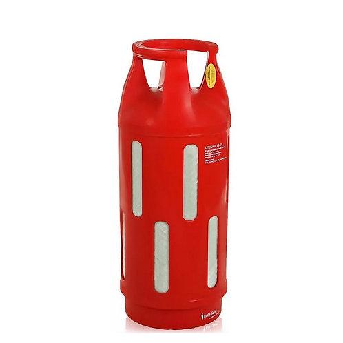 Композитный газовый баллон LiteSafe 47 литров
