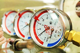 Термоманометры.jpg