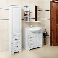 Шкафы для ванной СПб