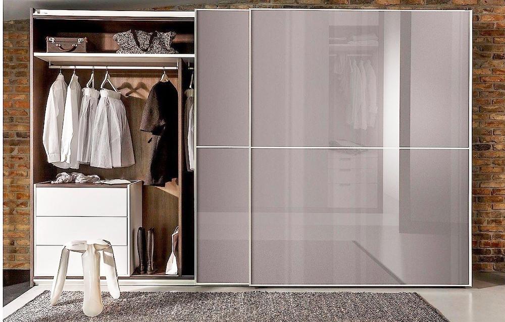 Основные характеристики при выборе шкафа
