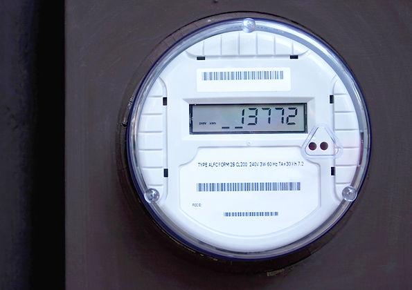 Замена и поверка электросчетчиков