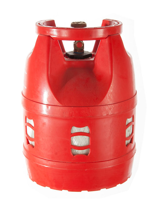 Купить газовый баллон LiteSafe 12 литров