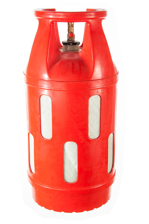 Купить газовый баллон LiteSafe 35 литров