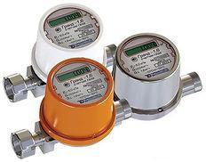 Профессиональная установка, замена газового счетчика, услуги газовщика