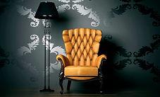 Кресла спб