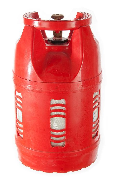 Купить газовый баллон LiteSafe 18 литров
