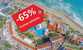 Solymar Beach Resort Cancun.jpg