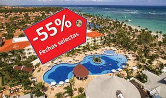 Luxury Bahia Principe Esmeralda.jpg