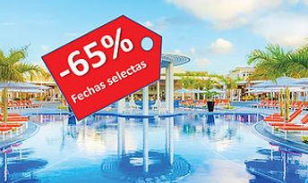 The Grand At Moon Palace Cancun.jpg