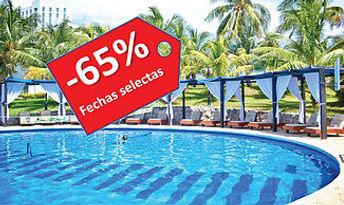 Beach House dos Playas.jpg