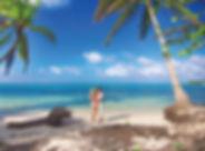 Hoteles baratos en Ocho Rios | Jamaica | contodoincluido.com