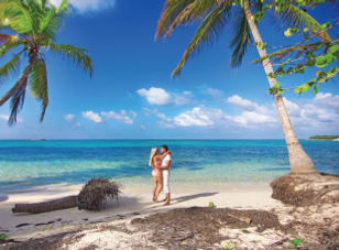 Vacaciones y Hoteles todo incluido baratos en Ocho Rios | Jamaica | contodoincluido.com