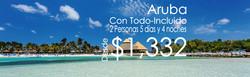 Aruba-Con-Todo-Incluido-desde-$1332