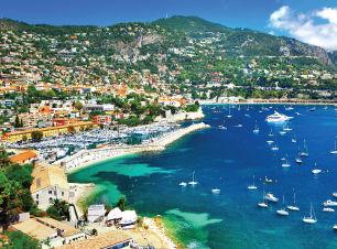 Riviera-Francesa.jpg