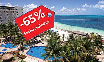 Aquamarina Beach Hotel Cancun.jpg