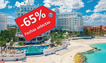 RIU Palace Las Americas.jpg