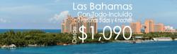 Las-Bahamas-Con-Todo-Incluido-desde-$1090