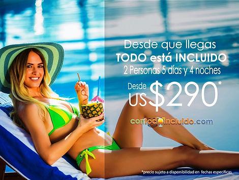 Destinos-Desde-US$290-min.jpg