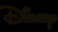 Disney Logo gif.png