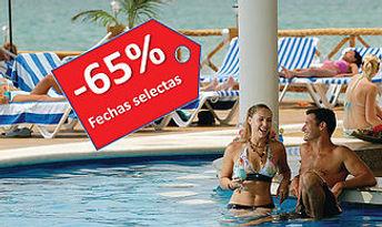 All Ritmo Cancun.jpg