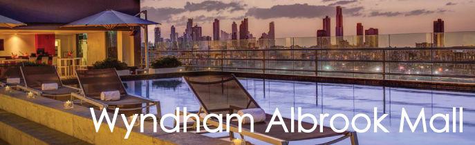 Wyndham-Albrook-Mall-Hotels-List.jpg