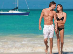 Hoteles bratos en Aruba | contodoincluido.com