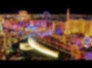 Hoteles baratos en Las Vegas, Nevada | Estados Unidos | contodoincluido.com