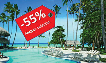 Impressive Resort Punta Cana.jpg