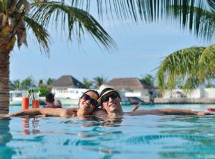 Vacaciones y Hoteles todo incluido baratos en Colombia | contodoincluido.com