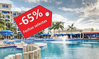 Occidental Costa Cancun.jpg